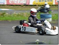 P1120160